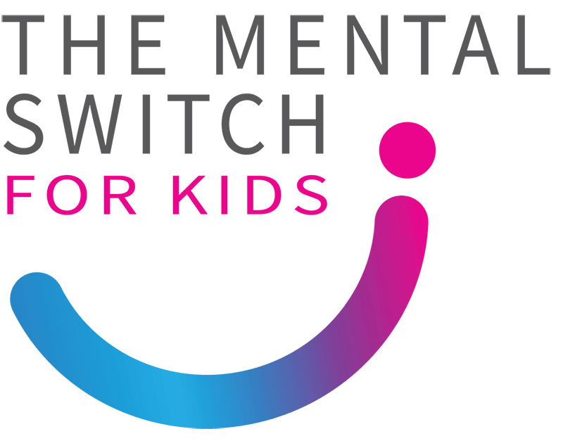 TMS for Kids