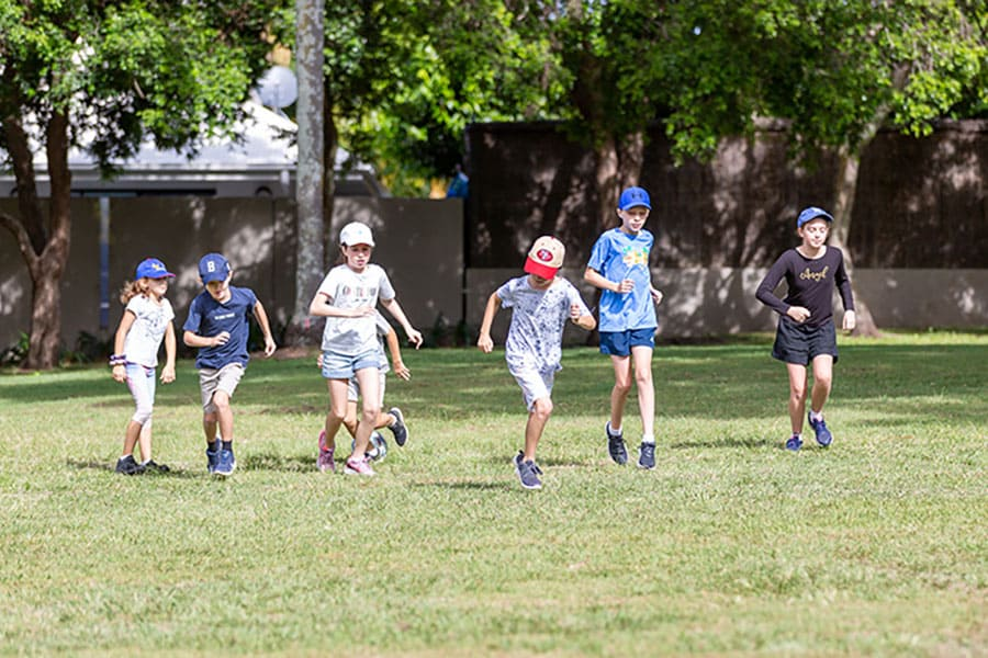 JuneProgram-7-kids-running