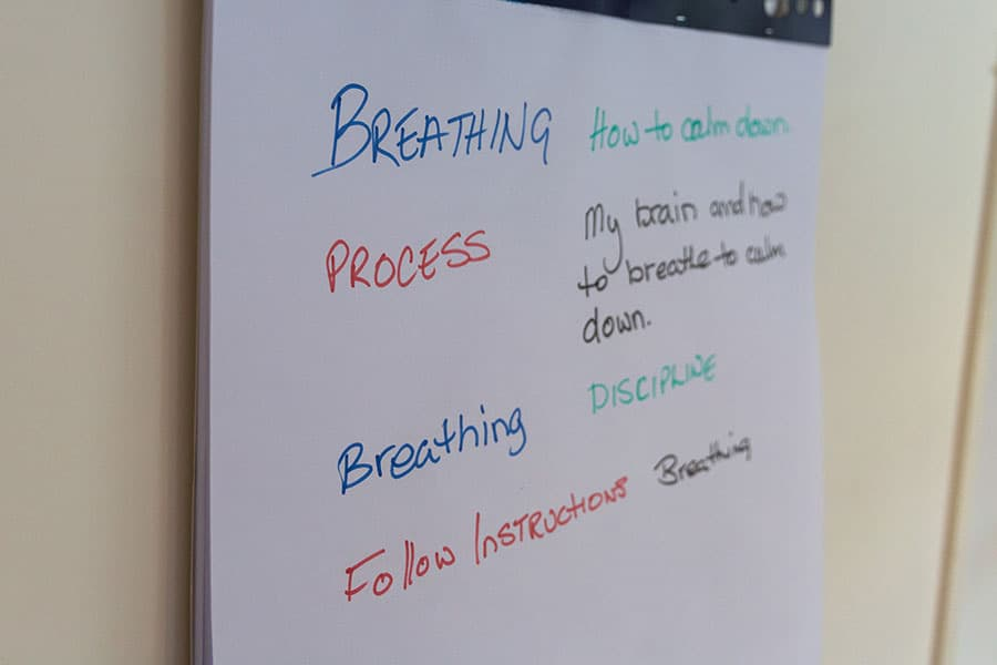 JuneProgram-breathing-notes-on-whiteboard